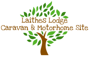 Laithes Lodge Caravan and Motorhome Site